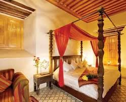 arabian room ideas