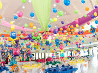birthday party places use our children s party guide to create the birthday in