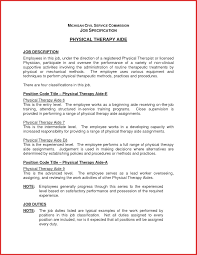 best of interview format resume pdf