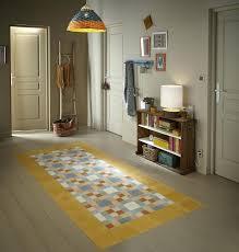 tapis de cuisine sur mesure tapis de cuisine sur mesure cuisine cuisinart cethosia me
