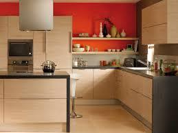 peinture mur cuisine tendance couleur peinture cuisine tendance des photos elista mur armoire pour