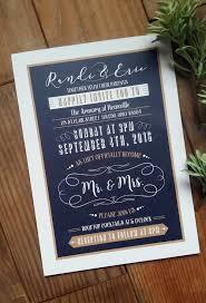pocket wedding invites custom gallery pocket folder and panel pocket wedding