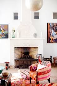the 25 best eclectic fireplace tools ideas on pinterest