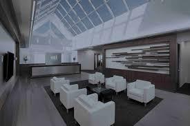 Portal Architect Resume Brian Hasselbeck