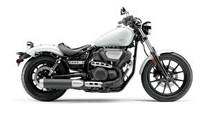 motocross bikes for sale in india the 11 best fuel efficient motorcycles you can buy in 2015
