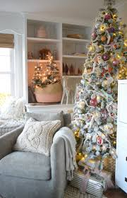 gallery of christmas tree family catchy homes interior design ideas