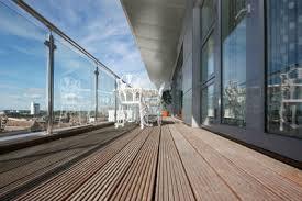 balkon dielen balkondielen verlegen so wird s gemacht