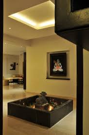 Interior Design Temple Home by Modern Mandir Design For Home Morden Pooja Mandir Design Interior