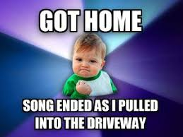Meme Baby Success - pin by victoria wilkes on hilarity pinterest success kid