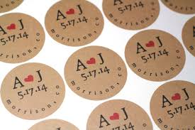 save the date stickers save the date stickers wedding invitation seals custom rustic