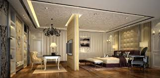 divider amazing bedroom partitions sliding folding partition
