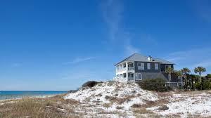 dune allen realty vacation rentals visit south walton