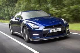 2011 nissan gt r gallery supercars net