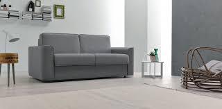poltrone doimo divano magnus di doimo salotti