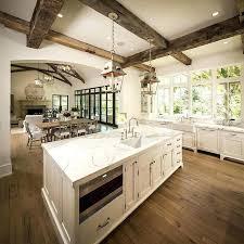 Living Room Flooring Ideas Medium Size Of Kitchen Resolution Cool Design Open Floor Ideas