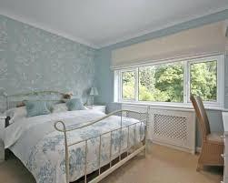 blinds for bedroom windows best blinds for bedroom windows bedroom blinds 2 privacy blinds for
