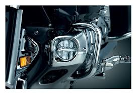 goldwing driving lights reviews kuryakyn led driving lights for honda goldwing gl1800 10 32 00