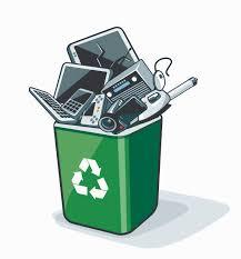pto recycling www austinsd net