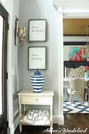 Wall Decor Home Goods Home Goods Decor Quiz Home Decor Ideas