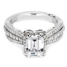 Macys Wedding Rings by New Macys Mens Wedding Bands U2013 Weddingbandsin Co