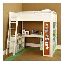 Bunk Bed With Study Table Wooden Boy Bunker Bed With Study Table Rs 55000 Vivan