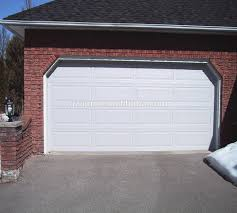 Garage Size 2 Car Garage Door Panels For Sale I97 For Creative Small Home Decor