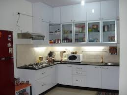 Small U Shaped Kitchen With Breakfast Bar - kitchen kitchen fortable modern amusing pictures of decorating