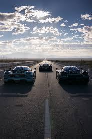 koenigsegg highway koenigsegg agera rs achieves multiple production car world speed