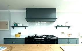 le bon coin meubles cuisine meuble cuisine en coin meuble cuisine coin le bon coin meubles