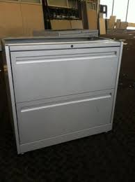 Used Office Furniture In Massachusetts by Used Office Furniture In Boston Massachusetts Ma Furniturefinders