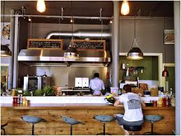 kitchen cafe kitchen cafe home design ideas design home design