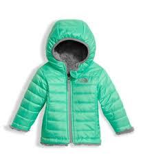 North Face Light Jacket Shop Women U0027s Softshell U0026 Lightweight Jackets Free Shipping The