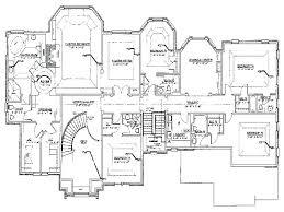 home builder floor plans custom home plans custom home design plans custom house plans