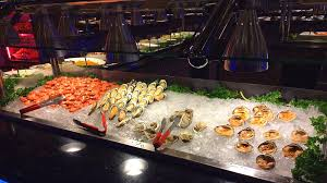 Chinese Buffet Hours by Manor Buffet The Largest U0026 Best Buffet In Lancaster