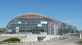 siege europeen banque européenne d investissement wikipédia
