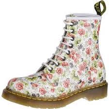 womens boots dr martens 1460s womens dr marten womens doc martens dr