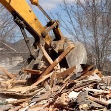 basement demolition costs structural flood damage and demolition of a flooded house