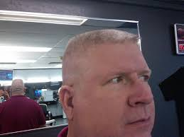 all types of fade haircuts all types of fade haircuts fade haircut designs fade haircuts