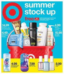 target local ad black friday target weekly ad january 8 14 2017 http www olcatalog com