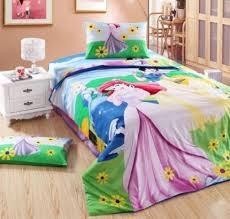 tinkerbell decorations for bedroom bedroom colorful tinkerbell bedroom with colorful bed and cute