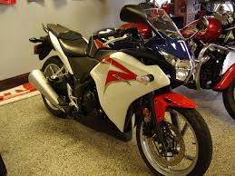 used honda cbr used 2012 honda cbr 250r motorcycles in elizabeth city nc