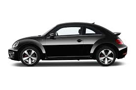 2013 volkswagen beetle design tsi 2015 volkswagen beetle reviews and rating motor trend