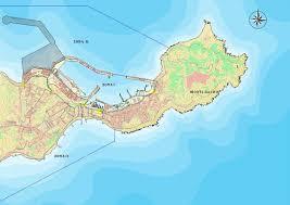 map port ceuta ceuta port map