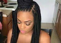 nigeria hairstyles 2015 nigerian braided hairstyles 2015 african hairstyles update