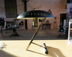 le de bureau philips exclusive desk l by louis kalff by philips anno