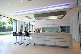 South African Kitchen Designs Greatinteriordesig Luxury South African Johannesburg House Modern