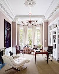 Best  Neoclassical Interior Ideas On Pinterest Wall Panelling - Interior design blog ideas