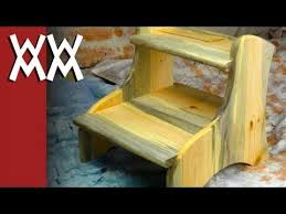 Free Woodworking Plans Easy by 16 Best Step Stools Images On Pinterest Step Stools Foot Stools