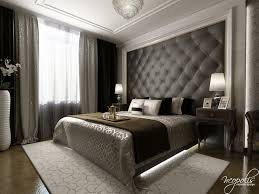My Bedroom Design Master Bedroom Design New Designs Evesteps Modern Small Interior