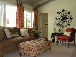 home again interiors home again interiors 59 images asheville interior designer